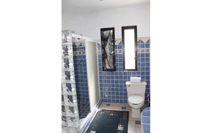 Foto de casa en venta en  , montecristo, mérida, yucatán, 1088153 No. 09