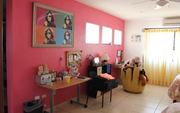 Foto de casa en venta en  , montecristo, mérida, yucatán, 1088153 No. 10