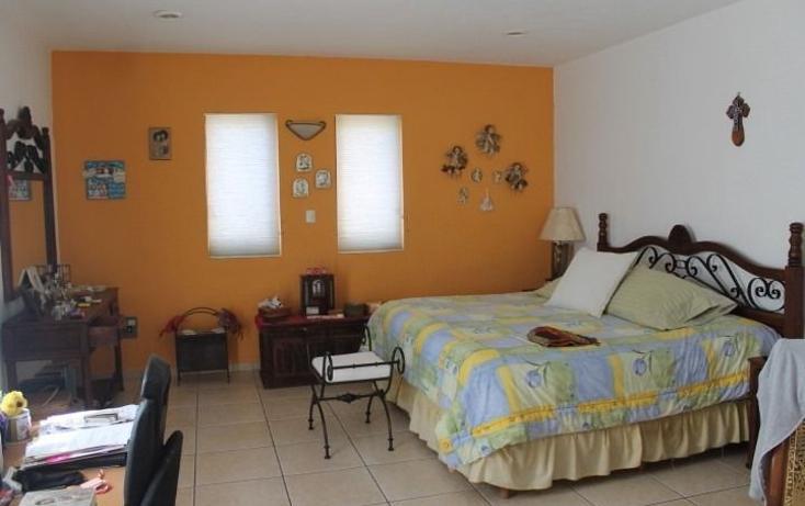 Foto de casa en venta en  , montecristo, mérida, yucatán, 1088153 No. 12