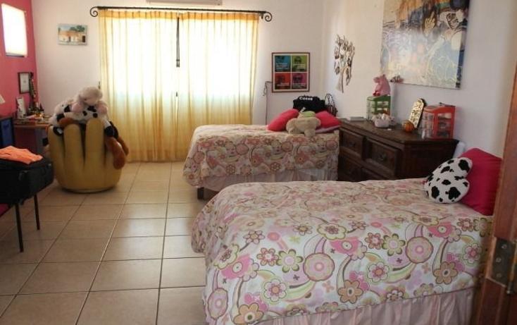 Foto de casa en venta en  , montecristo, mérida, yucatán, 1088153 No. 13