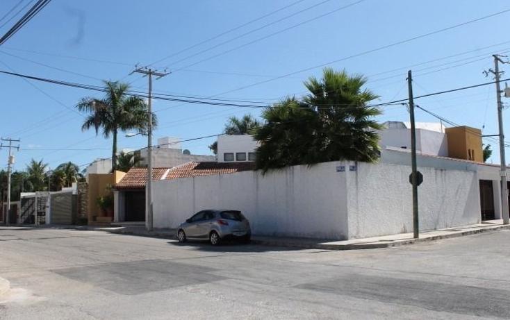 Foto de casa en venta en  , montecristo, mérida, yucatán, 1088153 No. 14