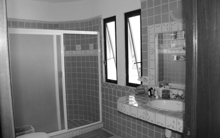 Foto de casa en venta en  , montecristo, mérida, yucatán, 1088153 No. 16