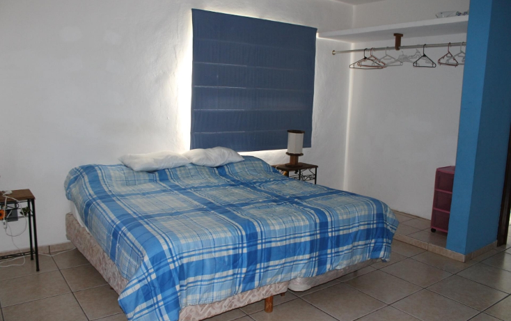 Foto de casa en venta en  , montecristo, mérida, yucatán, 1088153 No. 17