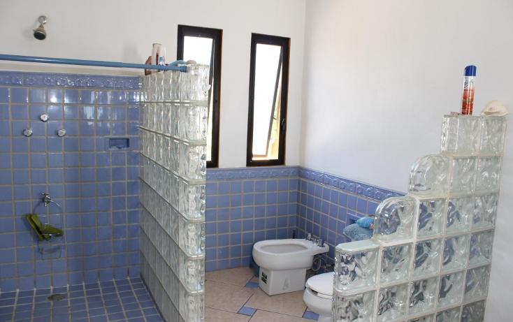Foto de casa en venta en  , montecristo, mérida, yucatán, 1088153 No. 18