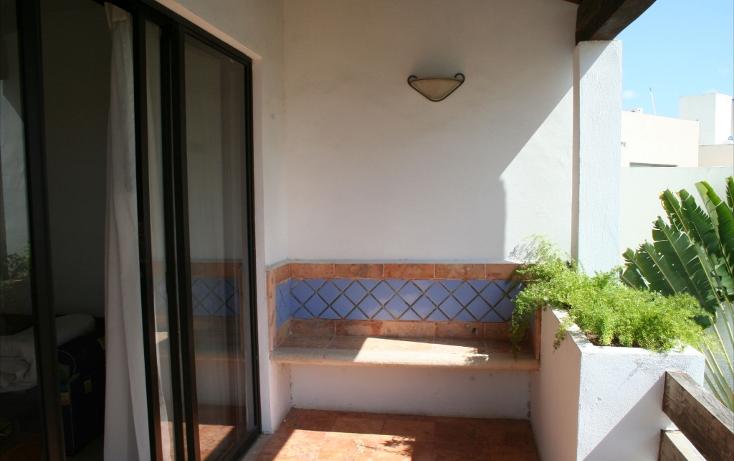 Foto de casa en venta en  , montecristo, mérida, yucatán, 1088153 No. 19