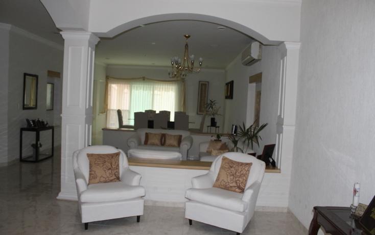 Foto de casa en venta en  , montecristo, mérida, yucatán, 1088833 No. 02