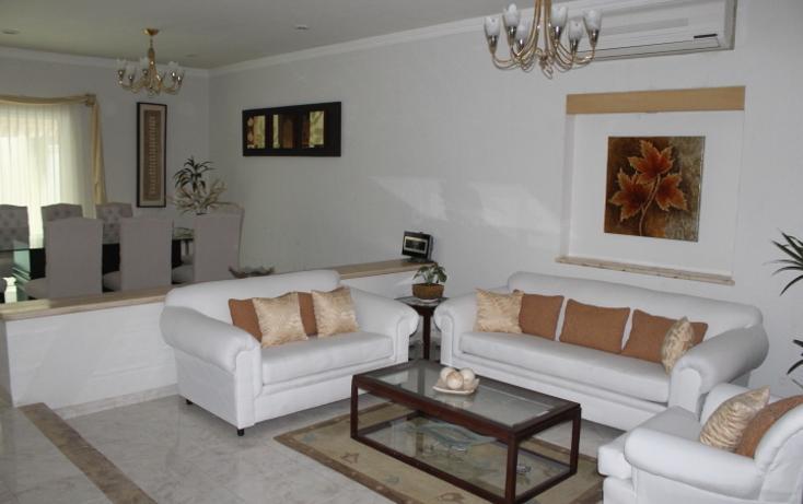 Foto de casa en venta en  , montecristo, mérida, yucatán, 1088833 No. 03