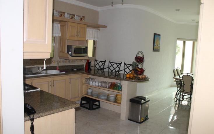 Foto de casa en venta en  , montecristo, mérida, yucatán, 1088833 No. 04