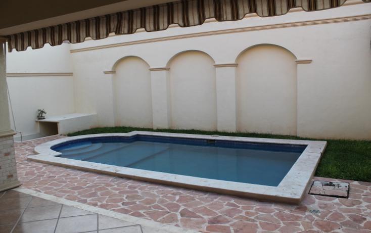Foto de casa en venta en  , montecristo, mérida, yucatán, 1088833 No. 05