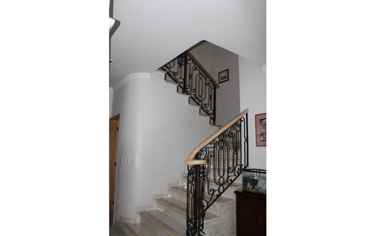 Foto de casa en venta en  , montecristo, mérida, yucatán, 1088833 No. 07