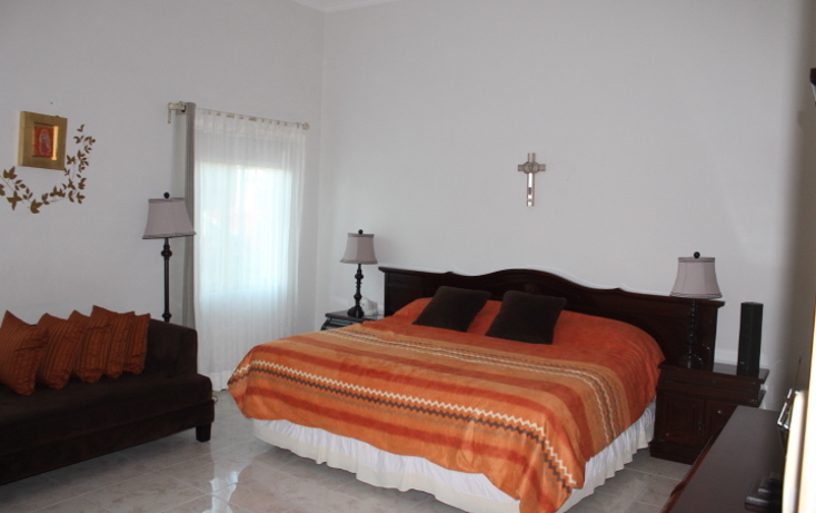 Foto de casa en venta en  , montecristo, mérida, yucatán, 1088833 No. 09