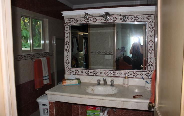 Foto de casa en venta en  , montecristo, mérida, yucatán, 1088833 No. 10