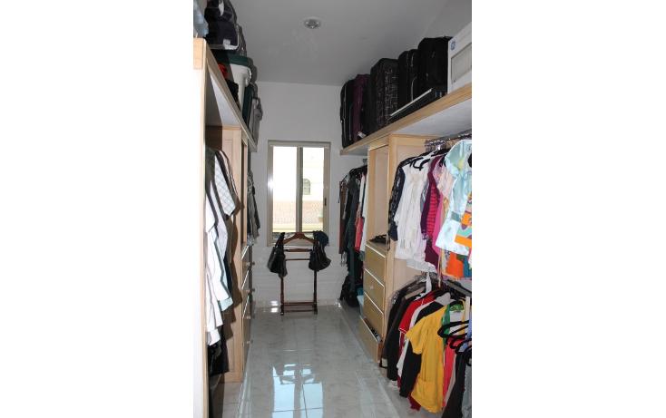 Foto de casa en venta en  , montecristo, mérida, yucatán, 1088833 No. 11