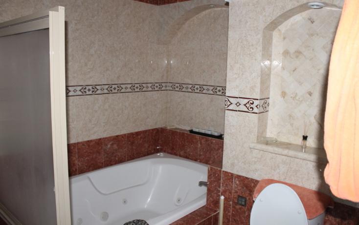 Foto de casa en venta en  , montecristo, mérida, yucatán, 1088833 No. 12