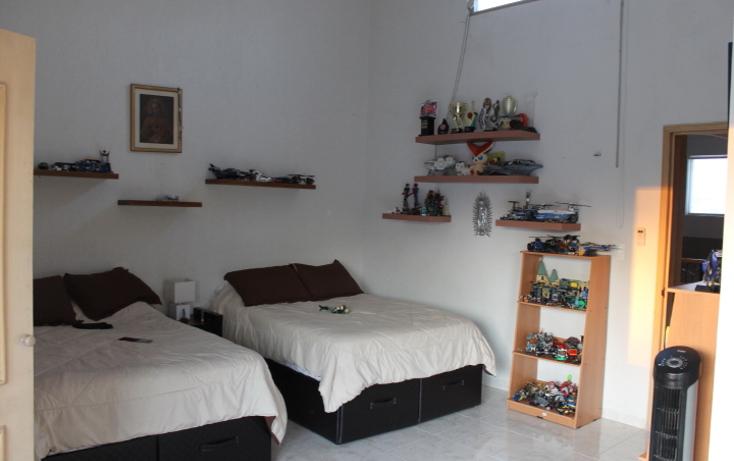 Foto de casa en venta en  , montecristo, mérida, yucatán, 1088833 No. 13