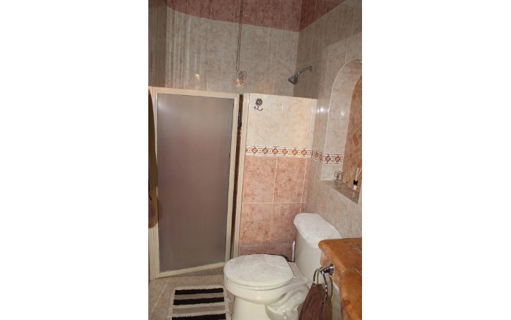 Foto de casa en venta en  , montecristo, mérida, yucatán, 1088833 No. 15