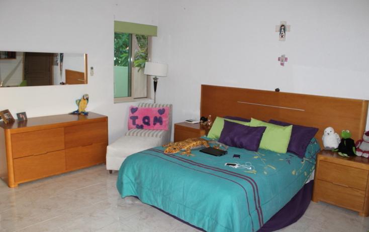 Foto de casa en venta en  , montecristo, mérida, yucatán, 1088833 No. 16
