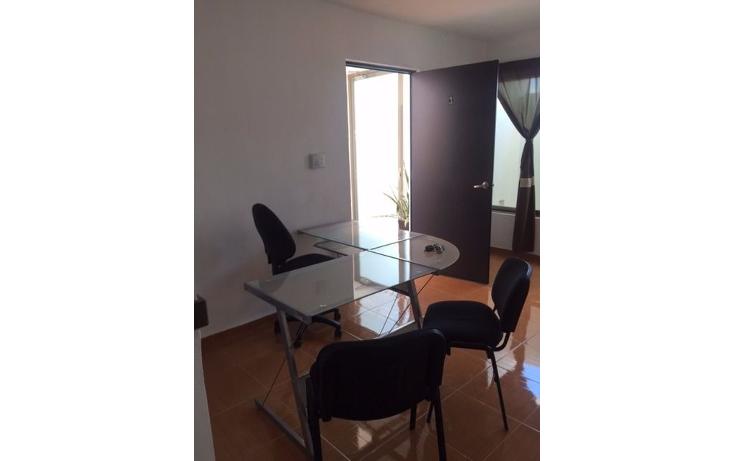 Foto de oficina en renta en  , montecristo, m?rida, yucat?n, 1092525 No. 03