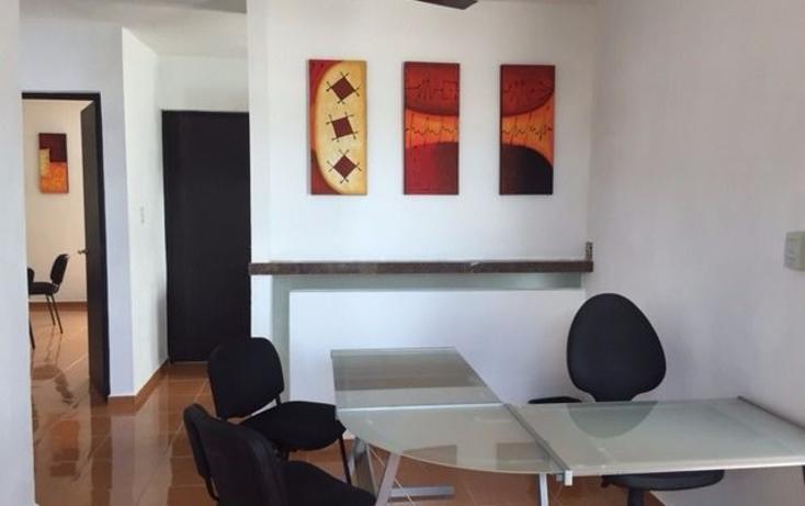 Foto de oficina en renta en  , montecristo, m?rida, yucat?n, 1092525 No. 04