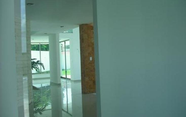 Foto de casa en venta en  , montecristo, mérida, yucatán, 1093351 No. 02