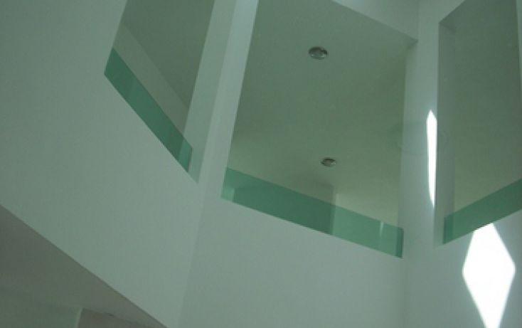 Foto de casa en venta en, montecristo, mérida, yucatán, 1093351 no 03