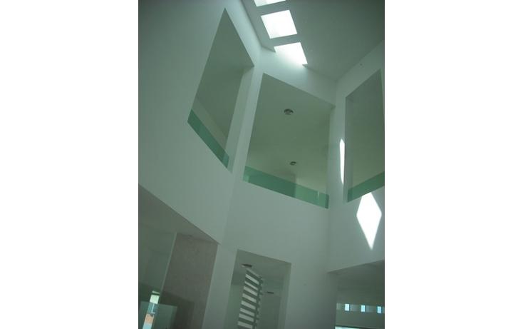 Foto de casa en venta en  , montecristo, mérida, yucatán, 1093351 No. 03