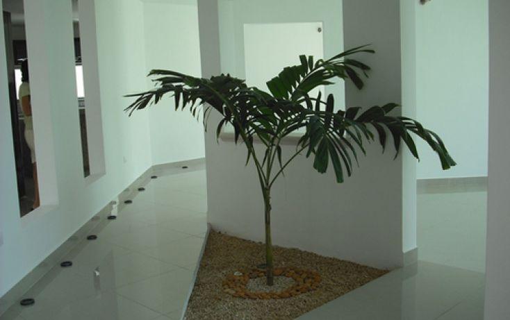 Foto de casa en venta en, montecristo, mérida, yucatán, 1093351 no 04