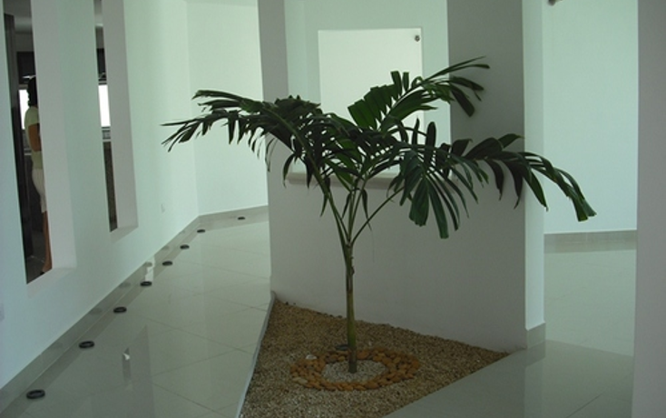 Foto de casa en venta en  , montecristo, mérida, yucatán, 1093351 No. 04