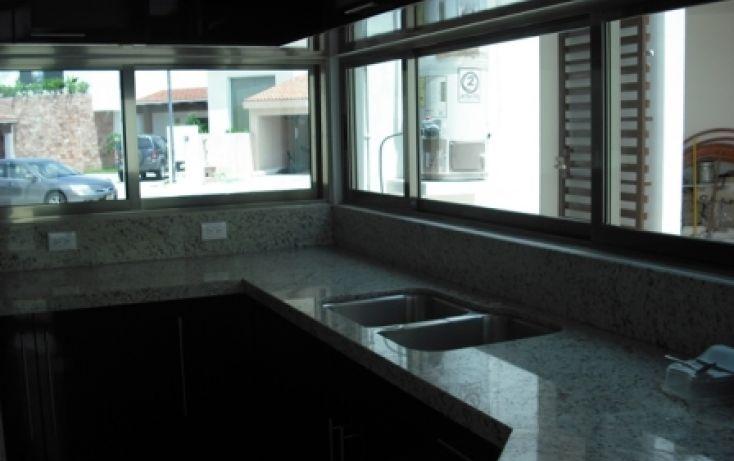 Foto de casa en venta en, montecristo, mérida, yucatán, 1093351 no 05