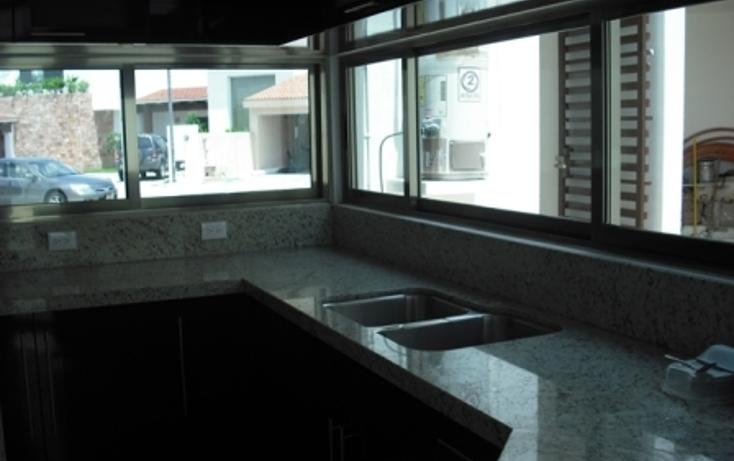 Foto de casa en venta en  , montecristo, mérida, yucatán, 1093351 No. 05