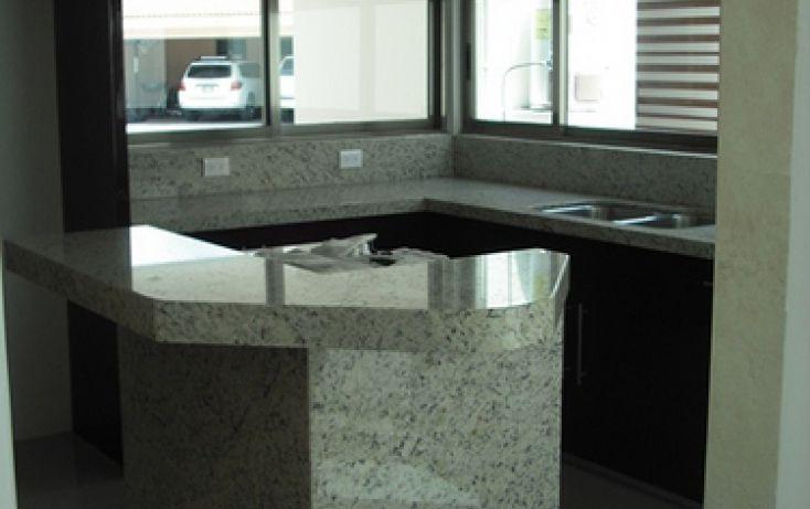 Foto de casa en venta en, montecristo, mérida, yucatán, 1093351 no 06