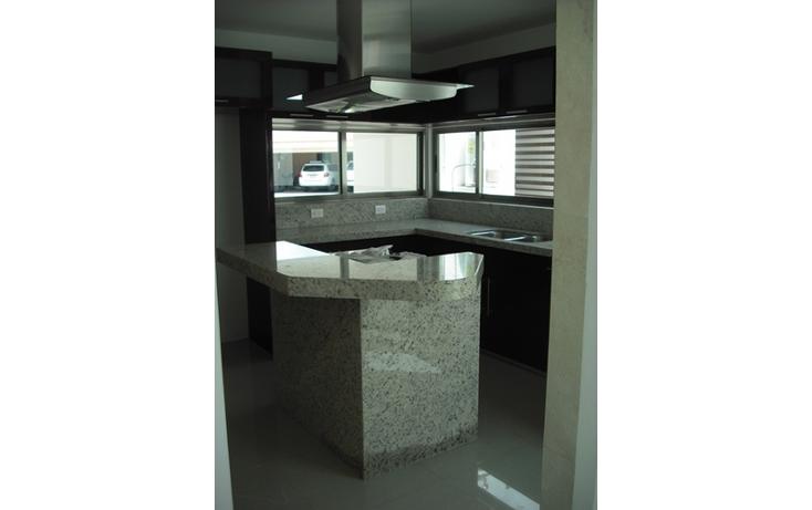 Foto de casa en venta en  , montecristo, mérida, yucatán, 1093351 No. 06
