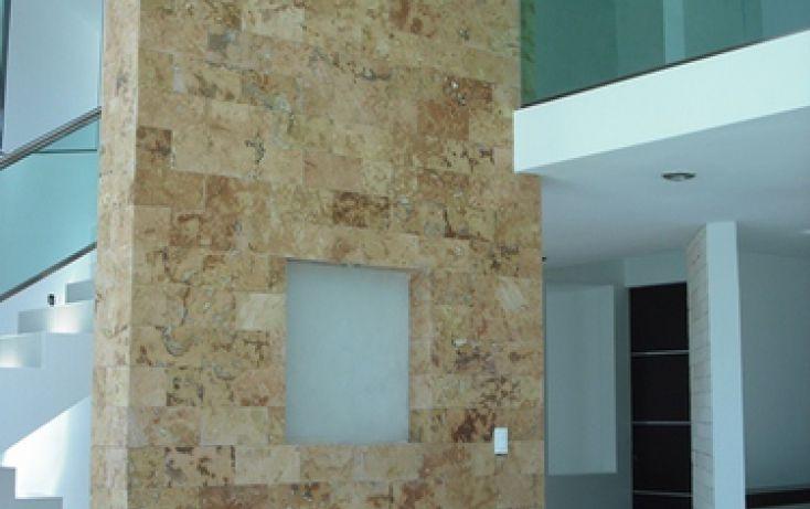 Foto de casa en venta en, montecristo, mérida, yucatán, 1093351 no 07
