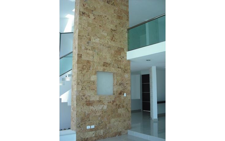 Foto de casa en venta en  , montecristo, mérida, yucatán, 1093351 No. 07