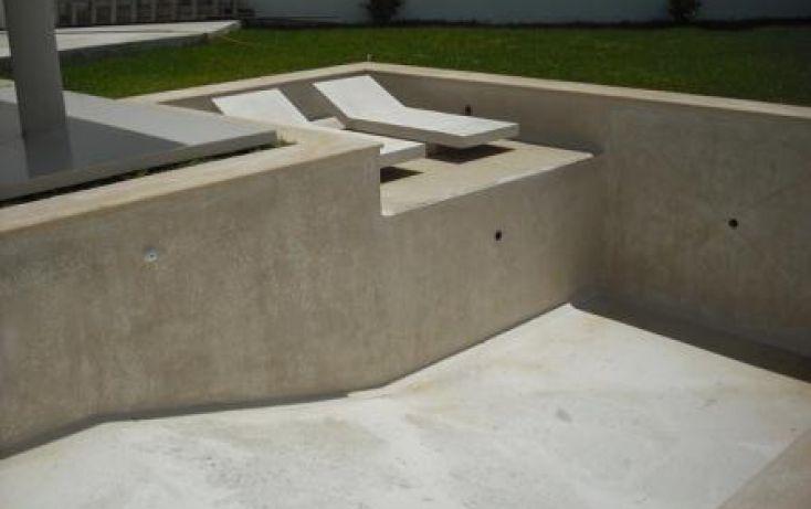 Foto de casa en venta en, montecristo, mérida, yucatán, 1093351 no 08