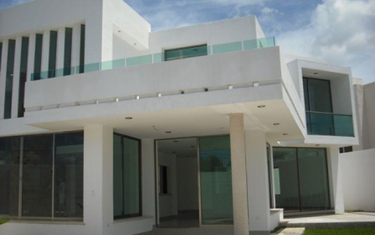 Foto de casa en venta en, montecristo, mérida, yucatán, 1093351 no 09