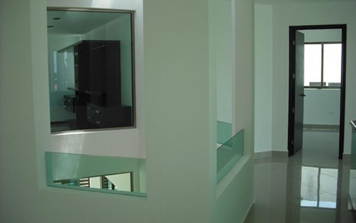 Foto de casa en venta en  , montecristo, mérida, yucatán, 1093351 No. 11