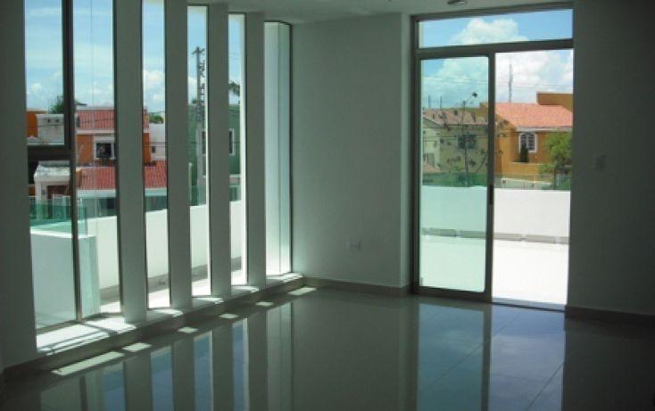 Foto de casa en venta en, montecristo, mérida, yucatán, 1093351 no 12