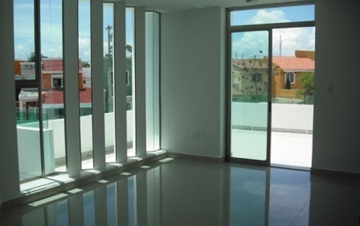 Foto de casa en venta en  , montecristo, mérida, yucatán, 1093351 No. 12