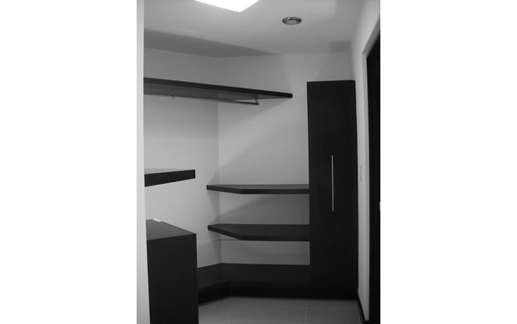 Foto de casa en venta en  , montecristo, mérida, yucatán, 1093351 No. 13