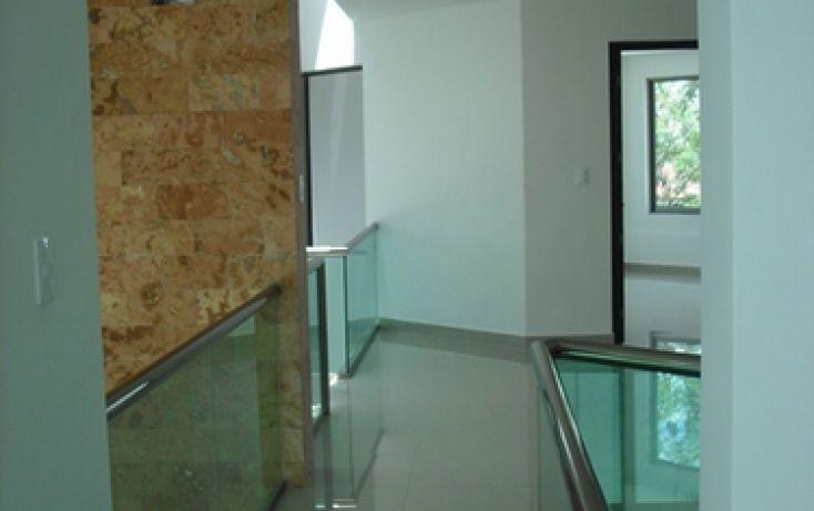 Foto de casa en venta en, montecristo, mérida, yucatán, 1093351 no 15