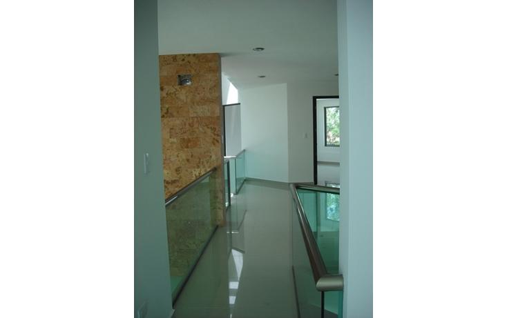 Foto de casa en venta en  , montecristo, mérida, yucatán, 1093351 No. 15