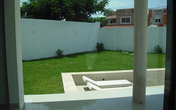 Foto de casa en venta en  , montecristo, mérida, yucatán, 1093351 No. 16