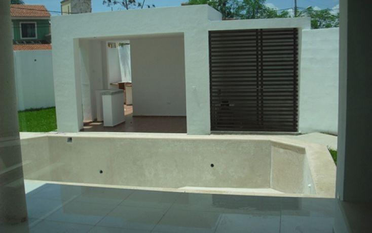 Foto de casa en venta en, montecristo, mérida, yucatán, 1093351 no 17