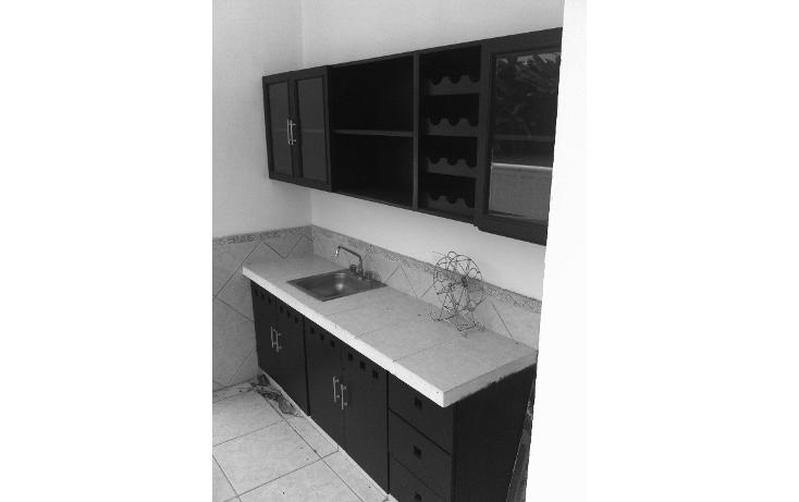 Foto de casa en renta en  , montecristo, mérida, yucatán, 1097027 No. 10