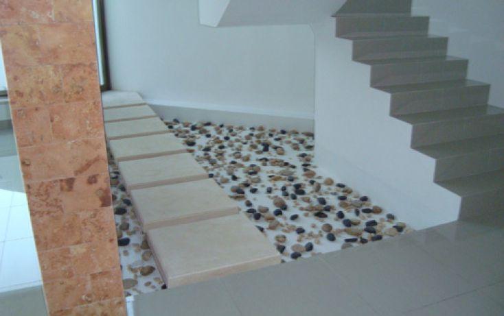 Foto de casa en condominio en venta en, montecristo, mérida, yucatán, 1097297 no 03