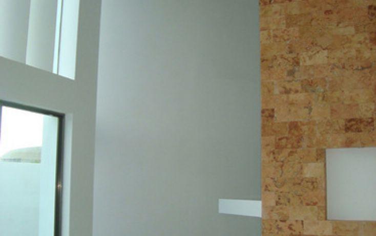 Foto de casa en condominio en venta en, montecristo, mérida, yucatán, 1097297 no 04