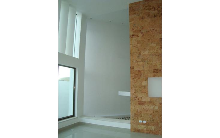 Foto de casa en venta en  , montecristo, mérida, yucatán, 1097297 No. 04