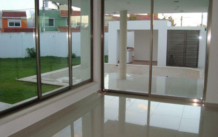 Foto de casa en condominio en venta en, montecristo, mérida, yucatán, 1097297 no 05