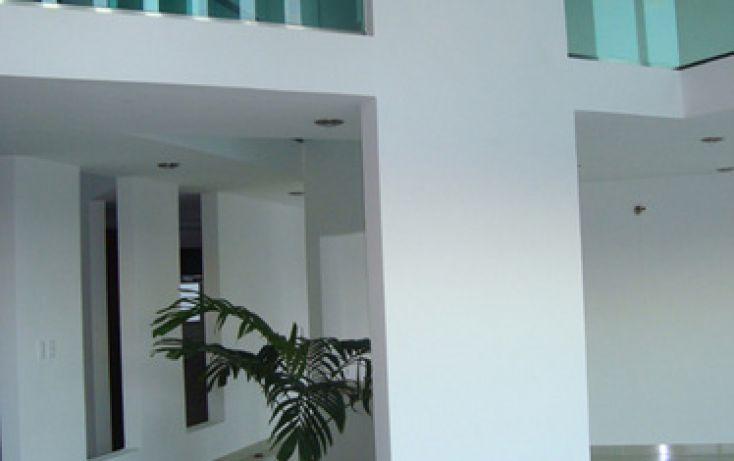Foto de casa en condominio en venta en, montecristo, mérida, yucatán, 1097297 no 06